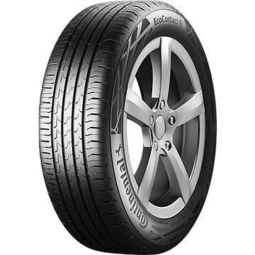 Continental EcoContact 6 205/55 R16 94 H (03588010000)