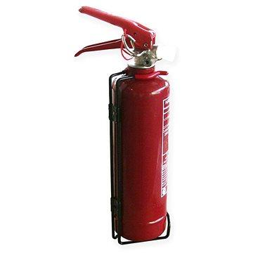 Hasicí přístroj 1kg CZ prášk.+REVIZE (CER3000210)