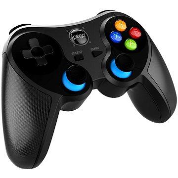 iPega 9157 Bluetooth Gamepad IOS/Android (8596311080647)
