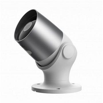 iQ-Tech Smartlife SH620, venkovní Smart Wi-Fi IP kamera, IP65 (IQTSH620)
