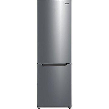MIDEA HD-400RWEN
