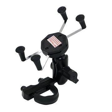 Belta BX U držák na telefon na řídítka (2815-MS-BX6U)