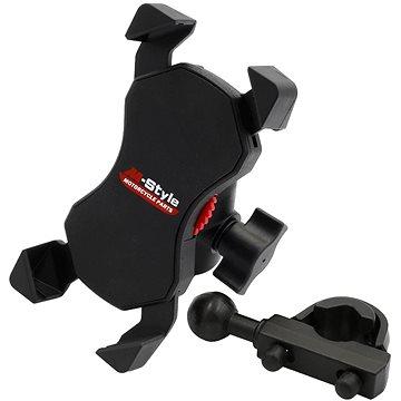 Belta UX USB držák na telefon, navigaci - model adaptéru U-ball (2821-MS-UX6U)