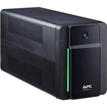 APC Easy-UPS BVX 1600VA (IEC) (BVX1600LI)