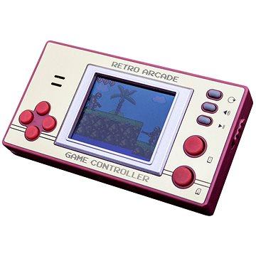 Orb - Retro Pocket Games (5060407525587)