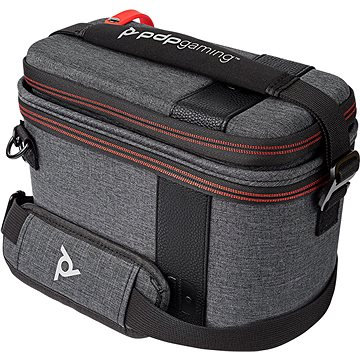 PDP Pull-N-Go Case - Elite Edition - Nintendo Switch (708056066048)