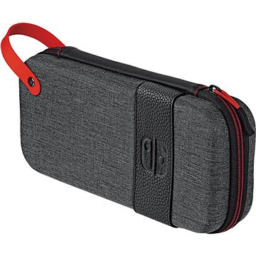 PDP Deluxe Travel Case - Elite Edition - Nintendo Switch (708056066116)