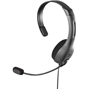 PDP LVL30 Chat Headset – Xbox One(708056065430)