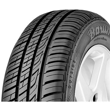 Barum Brillantis 2 195/65 R15 91 T (15404870000)