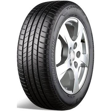 Bridgestone Turanza T005 225/45 R17 94 W (10168)