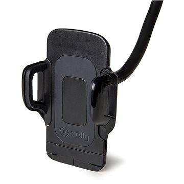 CELLY FLEX17 pro mobilní telefony a smartphony (FLEX17)