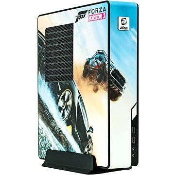 Alza GameBox Mini GTX1070 (AZSGBminib)