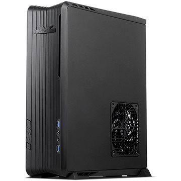 Alza Little Monster RAVEN + ZDARMA Napájecí kabel PremiumCord 230V UK černý, 2m