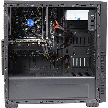 Alza individuál GTX 1060 6GB ()