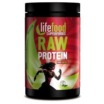 Lifefood Raw protein BIO – 450g