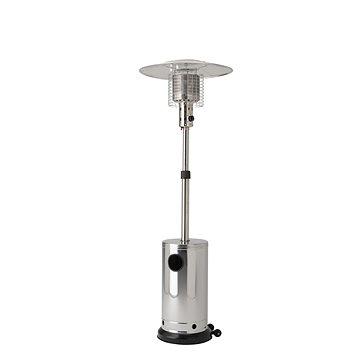 Plynový zářič Landmann Sirius (TPZELand12047)
