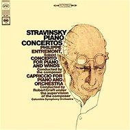 Darius Milhaud / Václav Smetáček - Koncerty Pro Housle A Orchestr