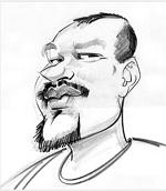Michal Kupsa