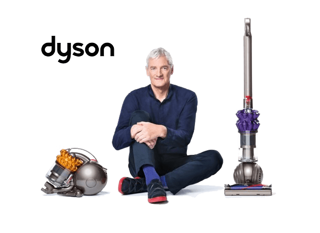 dyson allergy parquet dc33c beutelloser staubsauger. Black Bedroom Furniture Sets. Home Design Ideas