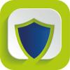 Pojištění proti rozbití a krádeži