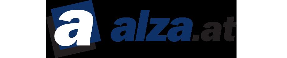 Alza.at - Der zuverlässigste Online-Shop