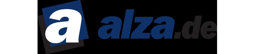 Alza.de - Der zuverlässigste Online-Shop